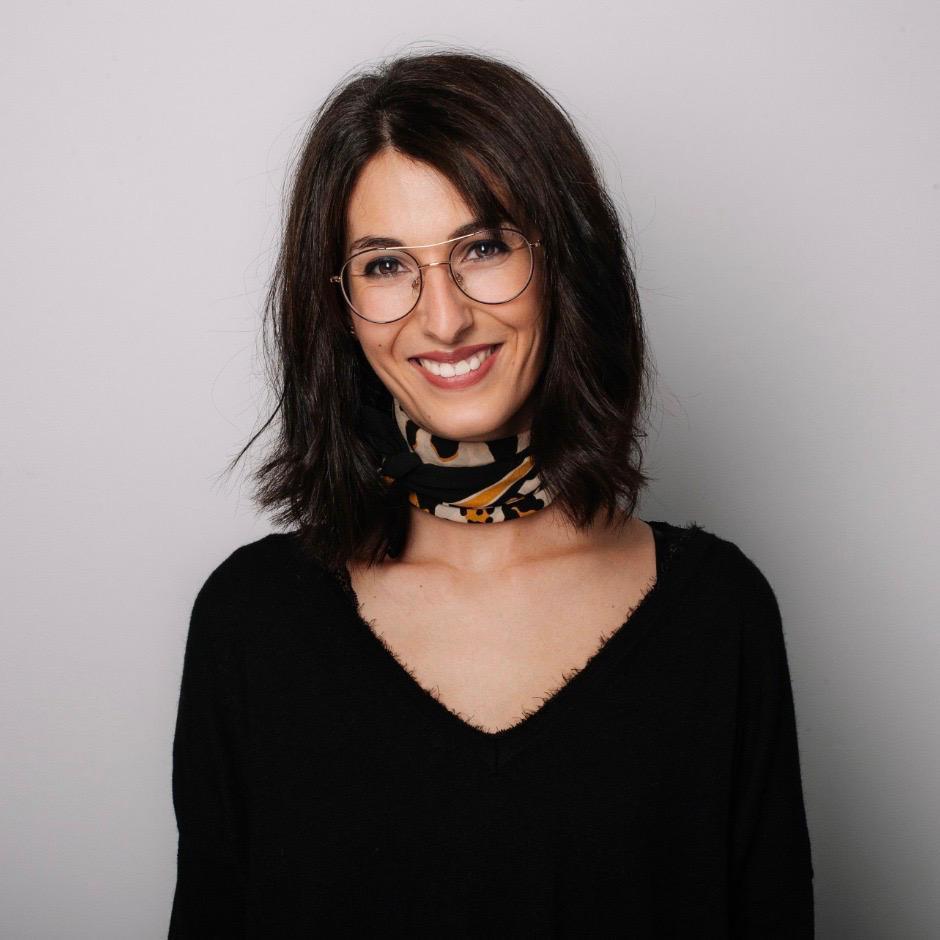 Júlia Badia